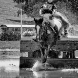 Chatsworth International Eventing (2)