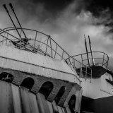Das Boot U-534