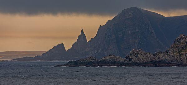 Norway & Arctic Circle (12)