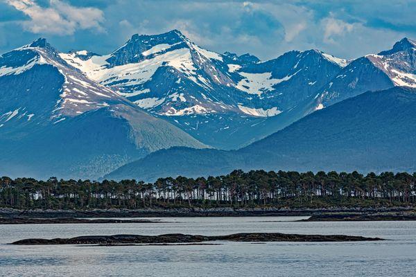 Norway & Arctic Circle (20)