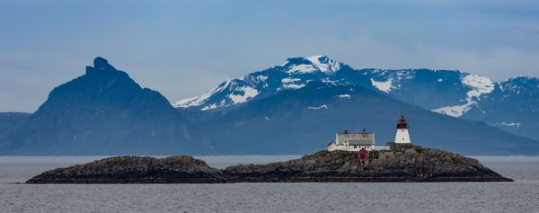 Norway & Arctic Circle (24)