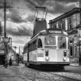The Last Tram to Fleetwood