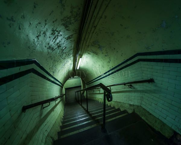 1810034 tunnel