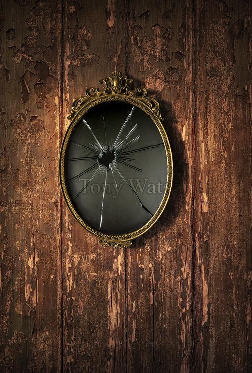 1912004 mirror