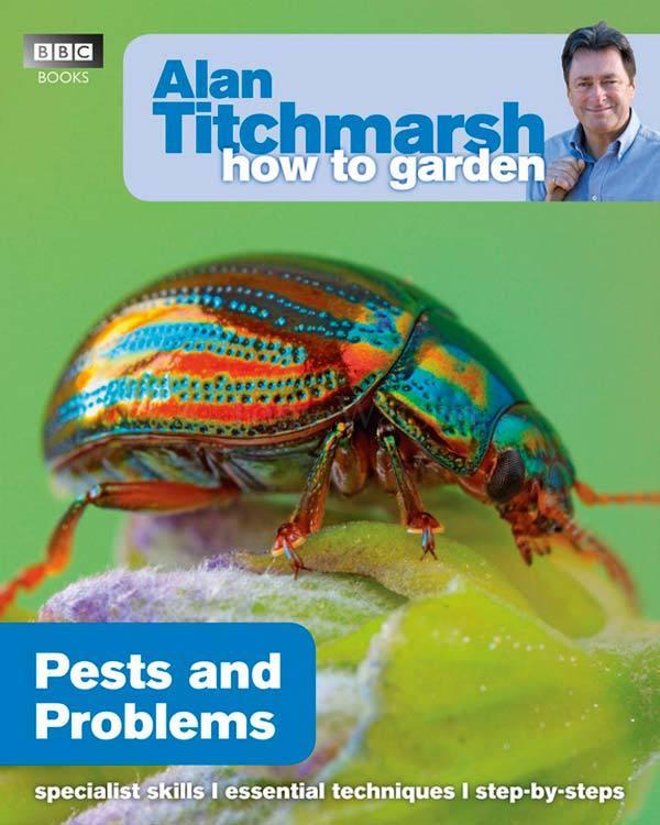 Alan-Titchmarsh