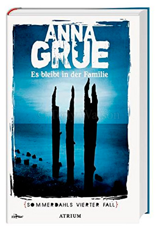 Anna-Grue