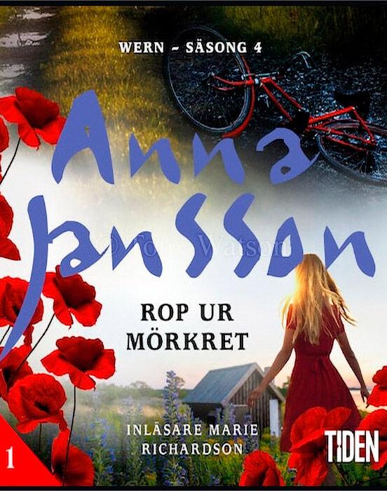 Anna-Jansson