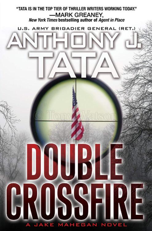 Anthony-Tata