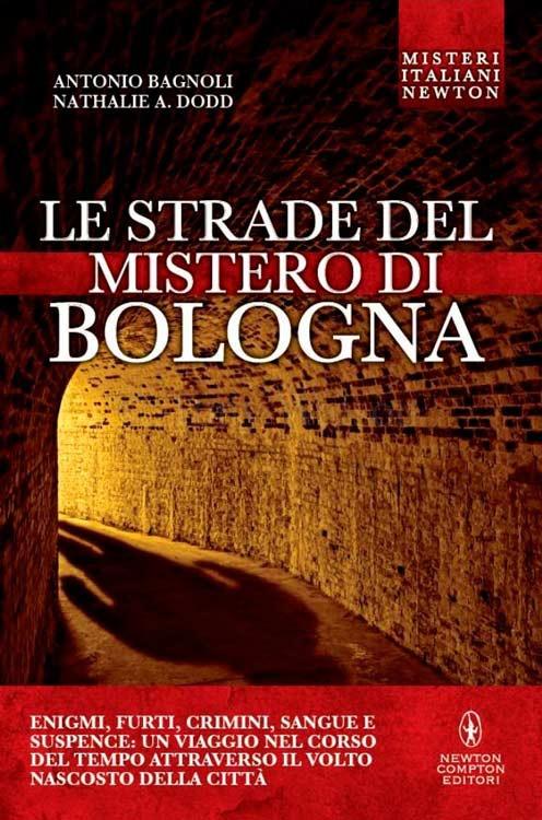 Antonio-Bagnoli-Nathalie-A.Dodd