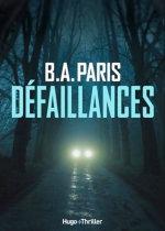 B-A-Paris