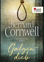 Bernard-Cornwell2