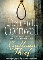 Bernard-Cornwell