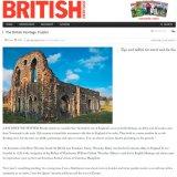 British-Heritage