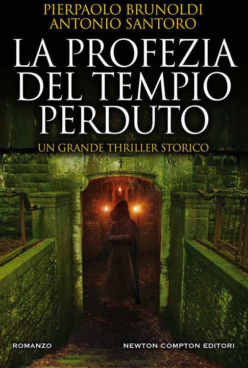 Brunoldi-Pierpaolo-Santoro-Antonio