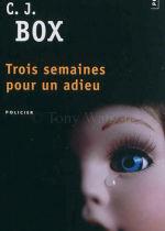 C-J-Box