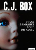CJ-Box