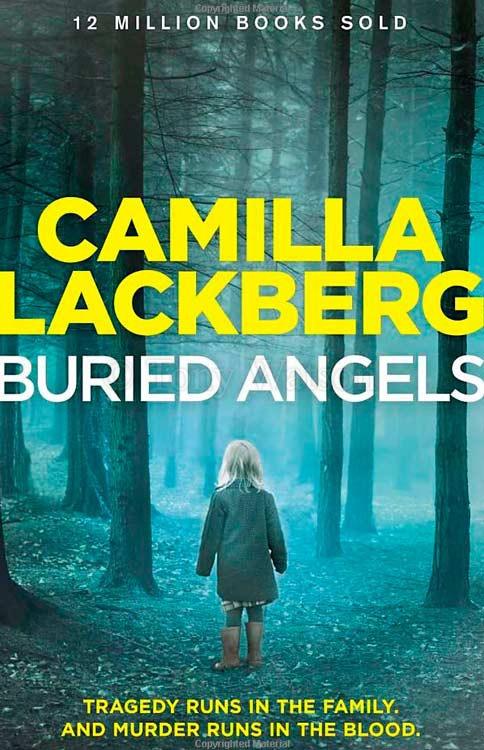 Camilla-Lackberg-Buried-Angels-paperback