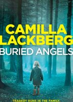 Camilla-Lackberg-Buried-Angels-paperback