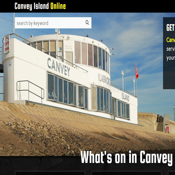 Canvey-mag