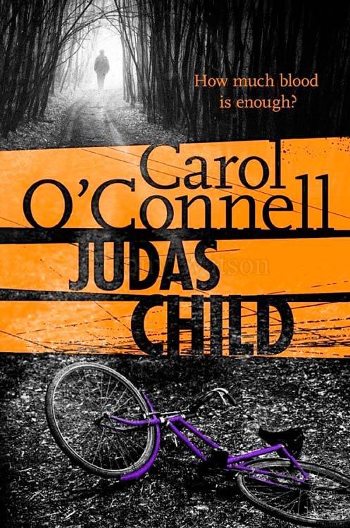 Carol-O'Connell