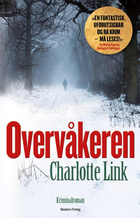 Charlotte-Link-2