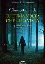 Charlotte-Link