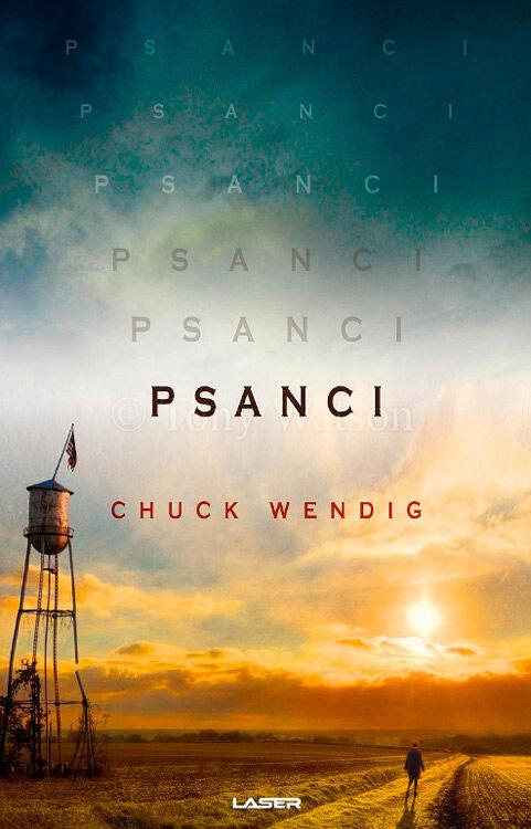Chuck-Wendig-CZECH