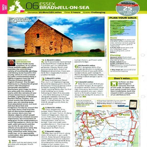 Country-Walking-magazine