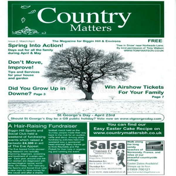 Country-matters-Magazine