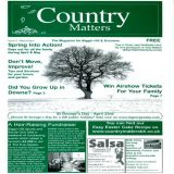 Country-matters-Magazine