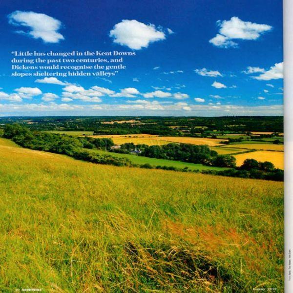 Countryfile-Magazine-2