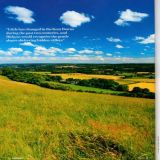 Countryfile-Magazine-2