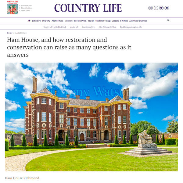 Countrylifemag1