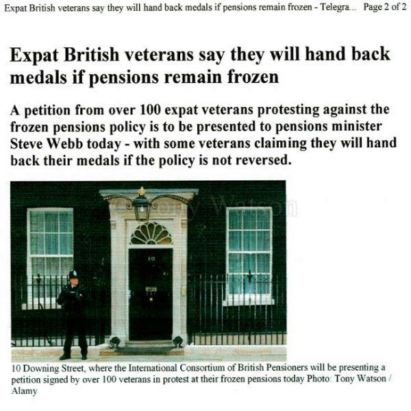 Daily-Telegraph-Newspaper