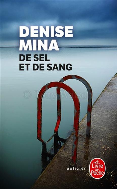 Denise-Mina-2