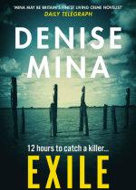 Denise-Mina