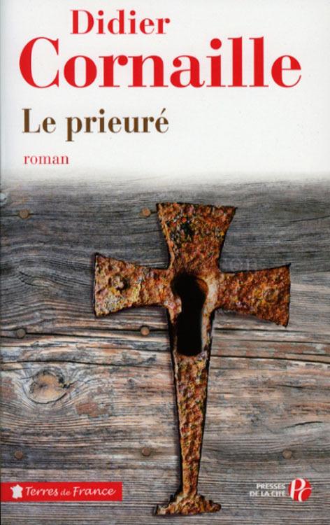 Didier-Cornaille