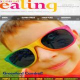 Ealing-Council-Magazine