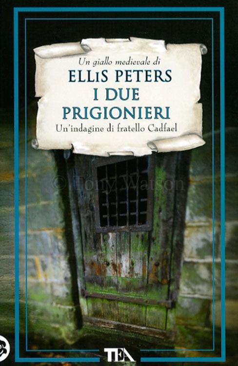 Ellis-Peters
