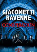 Eric-Giacometti