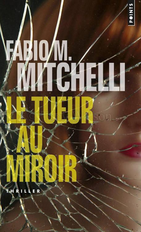 Fabio-M-Mitchelli