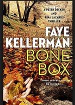 Faye-Kellerman