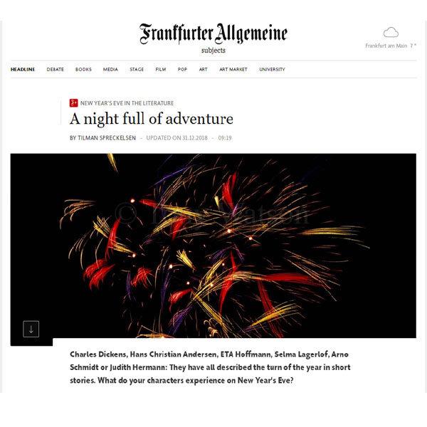 FrankfurterAllgemeine