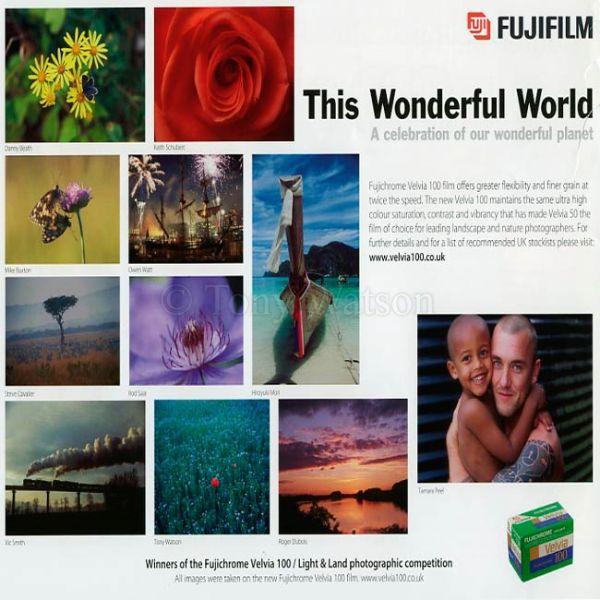 Fujifilm-winners