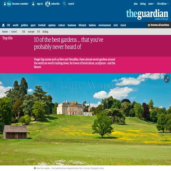 Guardian-Gatton-Park