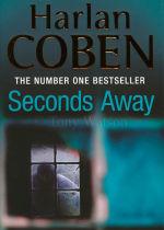 Harlan-Coben-2