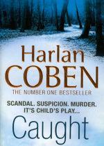 Harlan-Coben