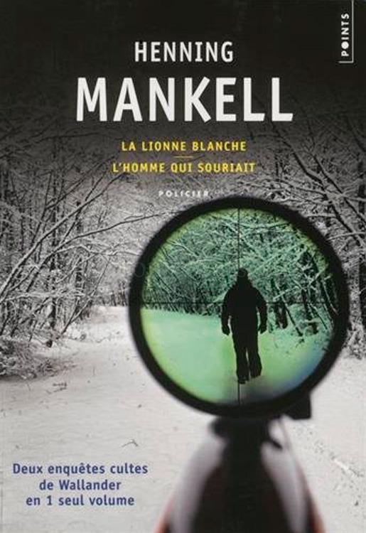Henning-Mankell
