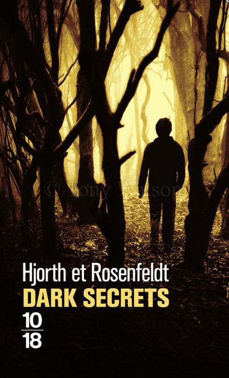 Hjorth-Rosenfeldt