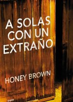 Honey-Brown